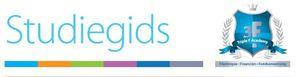 Nieuwe studiegids 3f-Academy nu Online!